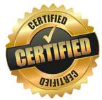 Zertifizierung Online Marketing